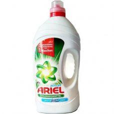 Ariel Actilift Vollwaschmittel – универсальный гель с Ленором, 5600 мл.