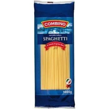 Спагетти Combino Spaghetti
