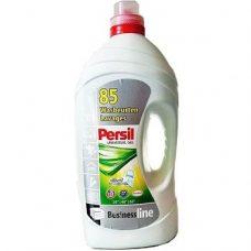 Persil Universal Gel – универсальный гель для стирки, 5600 мл.
