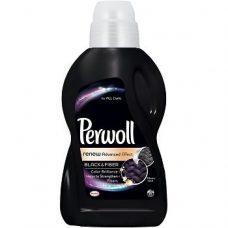 Гель для черного Perwoll Black & Fiber