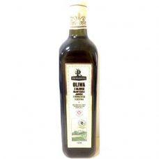 Primadonna Extra Vergine – оливковое масло, 750 мл.