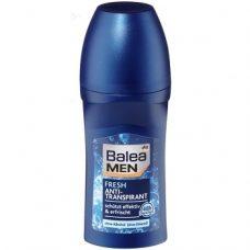 Дезодорант Balea Men Deo Roll-On Fresh