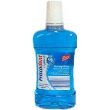 Friscodent Coolfresh – ополаскиватель для рта (свежесть), 500 мл.