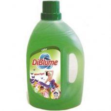 DiBlume Waschgel Color – гель для цветного белья, 2000 мл.