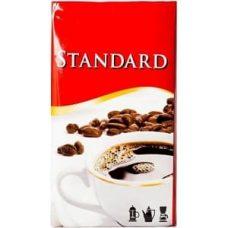 Rostfein Standard – молотый кофе, 500 гр.