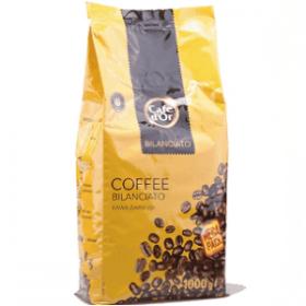 Cafe D'or Bilanciato – кофе в зернах, 1000 гр.