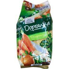 Culineo Doprawka – приправа овощная универсальная, 750 гр.